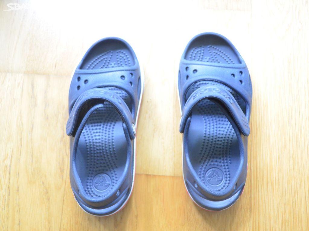 3f65940d47f Dětské boty