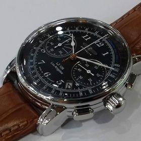 Inzeráty velké hodinky - Bazar a inzerce zdarma - Sbazar.cz 27045cb62f9