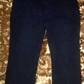 3 3-Pánské nové džíny John Baner v.XXL 59cm 113cm - Stráž pod ... 51617ab2bf