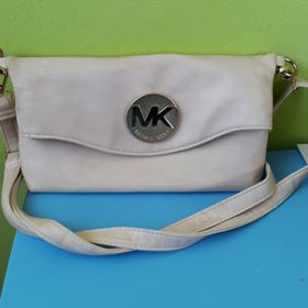 Kabelka MK. Inzerát byl odebran z oblíbených. fb127acb46a