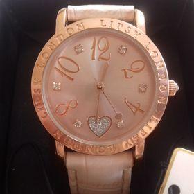 Inzeráty hodinky dámské - Bazar hodinek 7d5ce95350