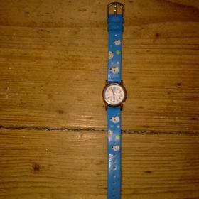 79b4df77f53 Inzeráty detske - Bazar hodinek