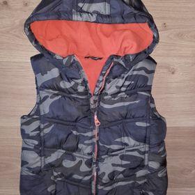 Inzeráty Vesta vel - Oblečení pro děti od 3 do 6 let bazar okres ... 56533b8f5a