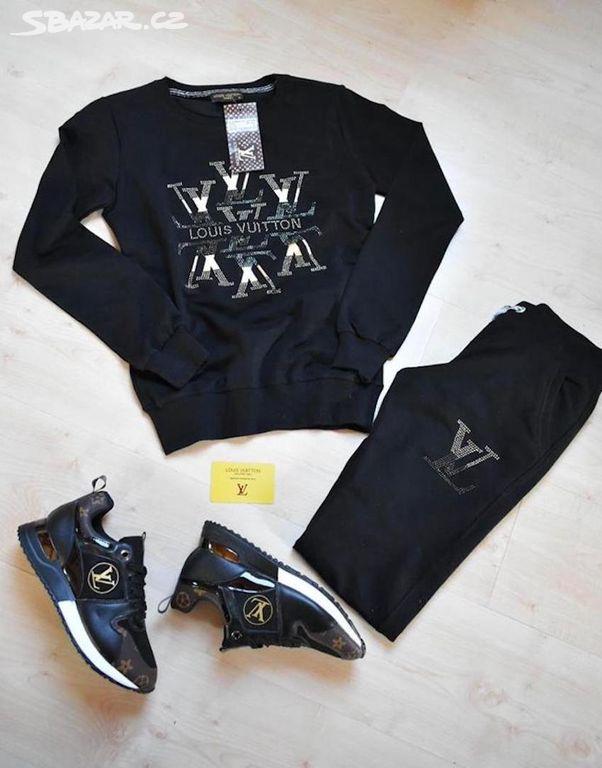 ec793b215e08 Louis Vuitton. Předchozí obrázek. Následující obrázek