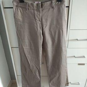 Nejlevnější inzeráty sed - Kalhoty a šortky bazar okres Ústí nad ... a0db2e2b8b