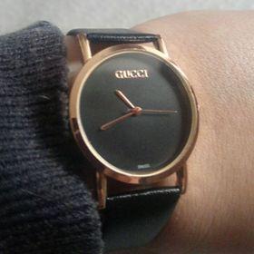 AXCENT X17741-137S Broadband dámské hodinky AKCE - Tábor - Sbazar.cz d4c2bae829