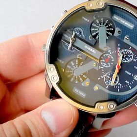 Inzeráty HODINKY - Bazar hodinek 75b446aced8