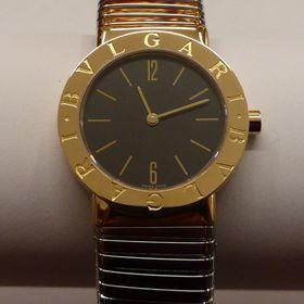 Inzeráty hodinky luxusni - Bazar a inzerce zdarma - Sbazar.cz 13e28b637e
