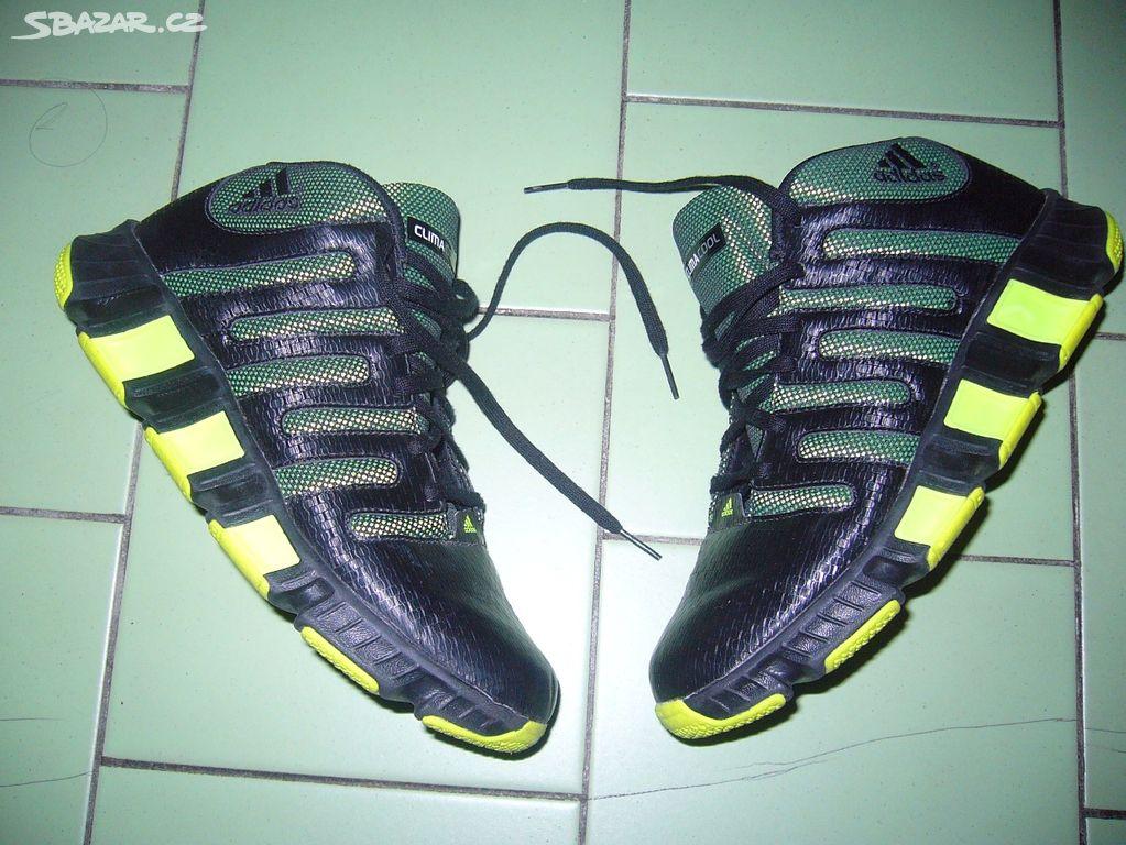 Prodám ADIDAS tenisky - boty vel.38 - Roudnice nad Labem a1954c29fe8