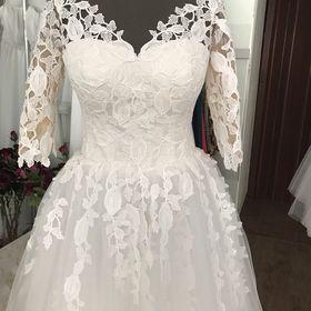 Svatební šaty bazar - Sbazar.cz b517e6398b