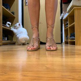 b51eb1eaf2e Inzeráty 38 boty - Sandály