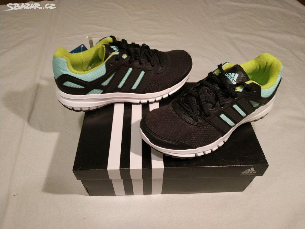 436ec92d677 Dámskě běžecké boty Adidas Duramo vel. 37 1 3 a 38 - Havlíčkův Brod ...