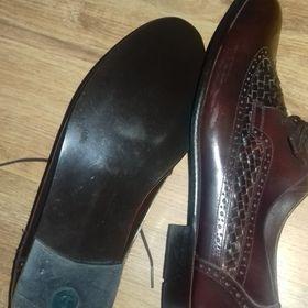 c216e4daa9e Inzeráty Pánské boty - Baleríny