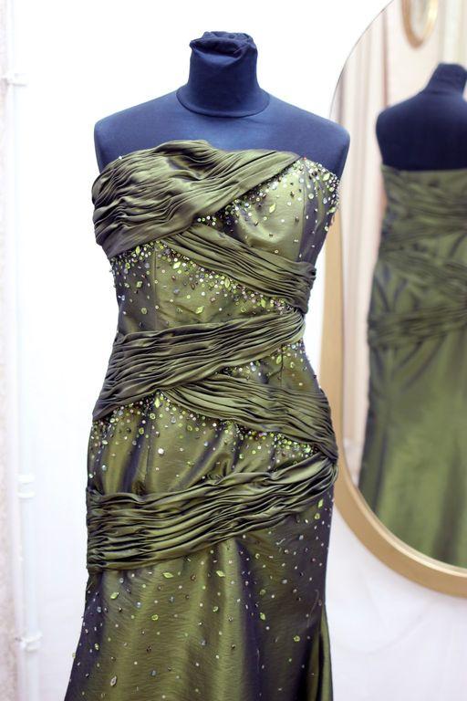 e8718dcaed34 Plesové šaty