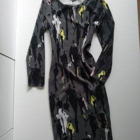 Inzeráty super 50 - Společenské šaty bazar - Sbazar.cz 80fdeae017e