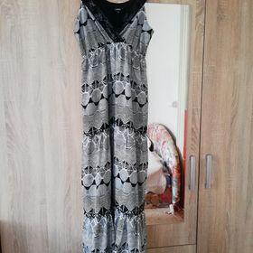 Společenské šaty bazar - Sbazar.cz c3a16c79cb