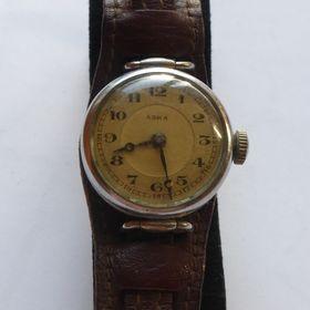 Inzeráty hodinky vojenske - Bazar a inzerce zdarma - Sbazar.cz ac6d9e31371