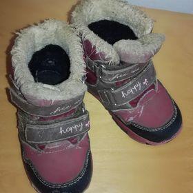 49162717376 Výpis nabídek. Zimní dívčí boty ...