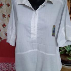 Inzeráty retro košile - Bazar a inzerce zdarma - Sbazar.cz db746c4943