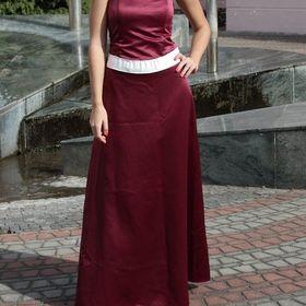 Inzeráty sukně 110 - Společenské šaty bazar - Sbazar.cz 6b45721bc0