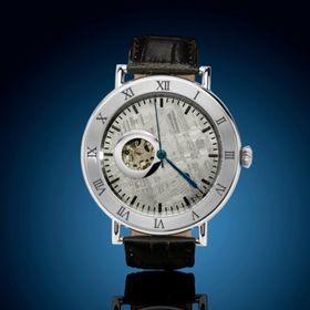 Inzeráty Prodám hodinky - Bazar hodinek 678619c0401