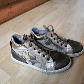 Inzeráty humanic - Dětská obuv a botičky bazar - Sbazar.cz 0dd421f931
