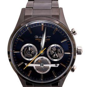 788780a8132 Inzeráty gant hodinky - Bazar a inzerce zdarma - Sbazar.cz