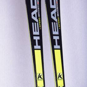 Inzeráty lyže 90 - Ski bazar lyží - Sbazar.cz 1bd52c312ec