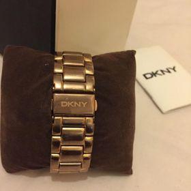 e2f01f95e34 Výpis nabídek. Luxusní hodinky DKNY dámské ...