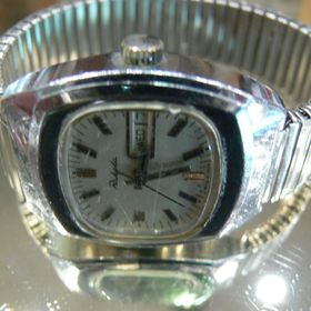 Inzeráty hodinky - Bazar hodinek b5b7b4a777
