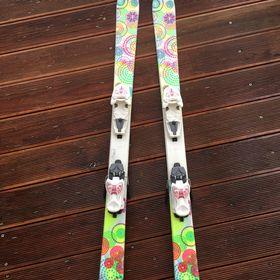 Inzeráty 125 - Ski bazar lyží - Sbazar.cz ace94547833