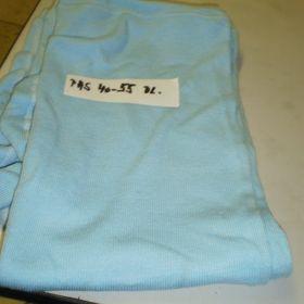Výpis nabídek. retro- dámské kalhotky s nohavičkou - ++nové++ 79da219a8c