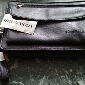 c34696e514 Pánská taška-etue