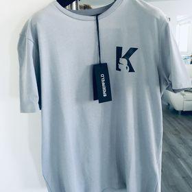 Karl Lagerfeld originál triko hugo boss lacoste - Praha - Sbazar.cz 8e2e7f34055