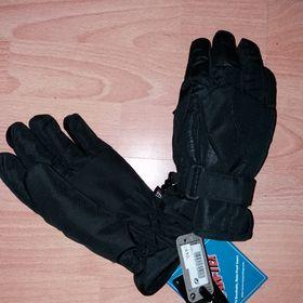 7b80f75e0f3 Inzeráty rukavice dětské - Ski bazar lyží - Sbazar.cz