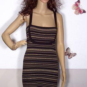 59a57121c7ce Inzeráty mango šaty - Bazar oblečení