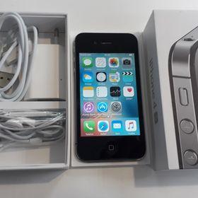 Inzeráty iphone 4s - Bazar a inzerce zdarma - Sbazar.cz ba8ed0bb320