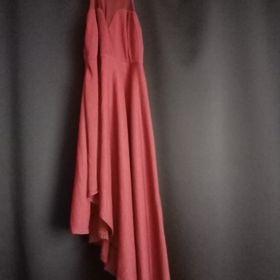Společenské šaty bazar Pelhřimov - Sbazar.cz fea9e712329