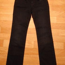 Dámské džíny strečové vel. 44 - top - Vlašim f7f49d218b