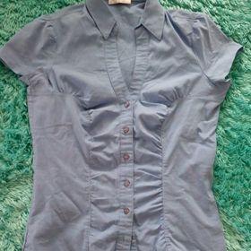 7dfea650d358 Inzeráty orsay - Ostatní oblečení