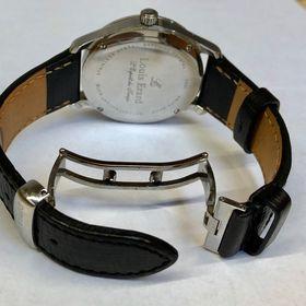 33e0d26522 Inzeráty hodinky michael kors - Bazar a inzerce zdarma - Sbazar.cz