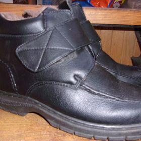 Inzeráty vel.43 - Kozačky a zimní boty bazar - Sbazar.cz b67c0163b9