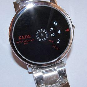 Nejlevnější inzeráty hodinky pánské digitalni - Bazar a inzerce ... 616bd2c4fc
