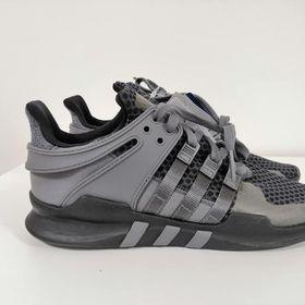 Inzeráty adidas 43 - Tenisky bazar - Sbazar.cz dc911e757b0