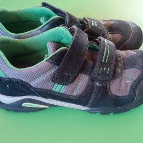 Nejlevnější inzeráty superfit 38 - Dětská obuv a botičky bazar ... a841074dae