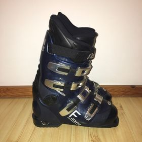 Lyžařské boty značky Raichle - Hlučín ac483707cf