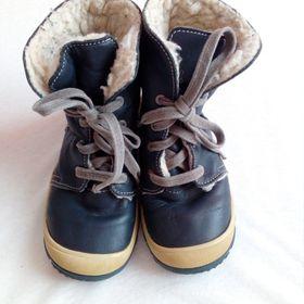 be254786450 Inzeráty velikost 26 - Dětské zimní boty bazar - Sbazar.cz