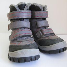 Inzeráty lasocki - Dětská obuv a botičky bazar - Sbazar.cz 85c926ab59