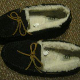 Teplé dámské boty zn. PALLADIUM vel. 39. - Tišnov bdb1811135