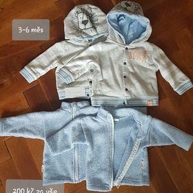 946e5720987 Inzeráty dvojcata - Bazar dětského oblečení okres Nový Jičín - Sbazar.cz